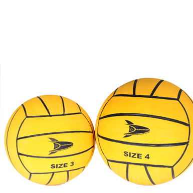 swimwearhouse-waterpolo